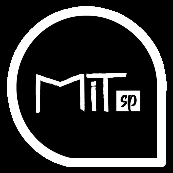 MITSP – MOSTRA INTERNACIONAL DE TEATRO