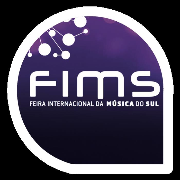 FIMS – FEIRA INTERNACIONAL DA MÚSICA DO SUL