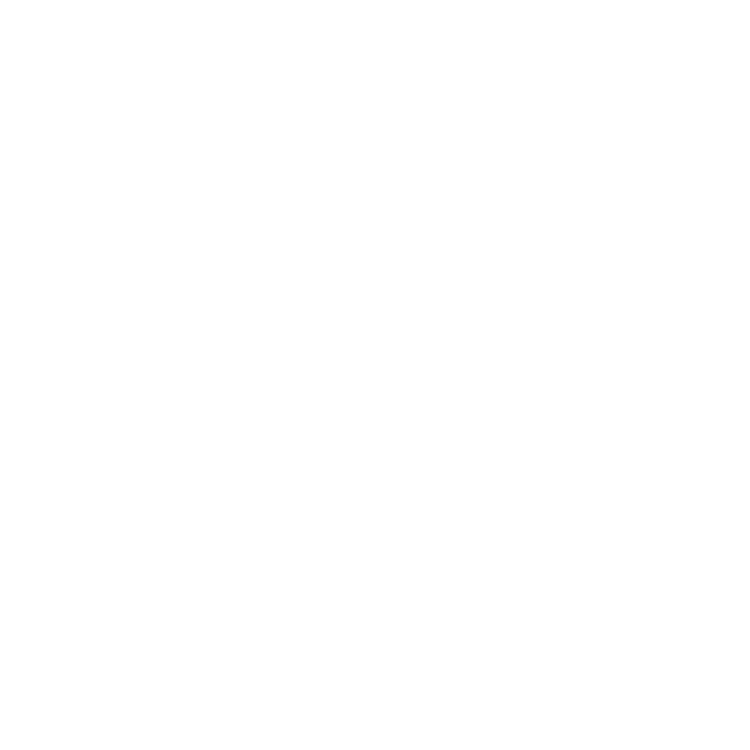 Menu da Música