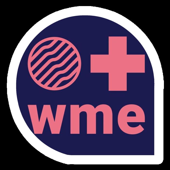 WME – Women's Music Event