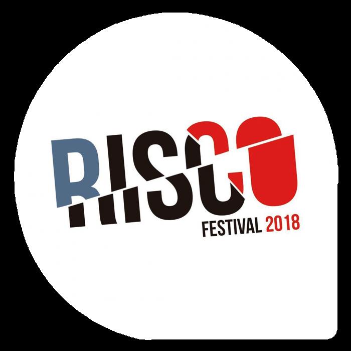 RISCO FESTIVAL